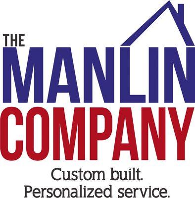 The Manlin Company