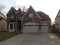 724 Cherry Tree Lane, Olivette, MO